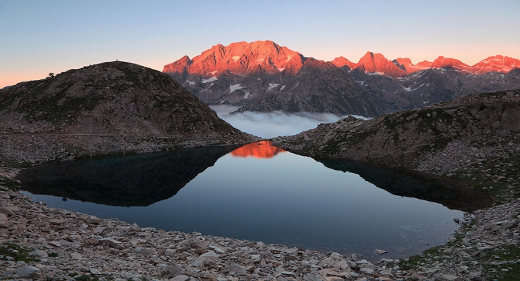 Parco-Alpi-Marittime.F.Vivalda---Copie.jpg