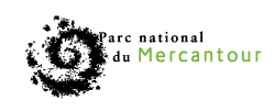 Logo Parc national du Mercantour