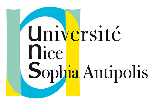 Logo 04 collaboration scientifique UNSA