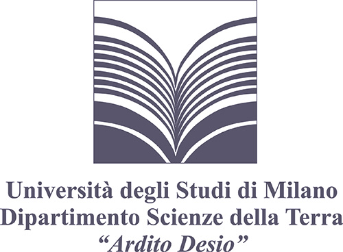 Logo 04 collaboration scientifique Universite Milan
